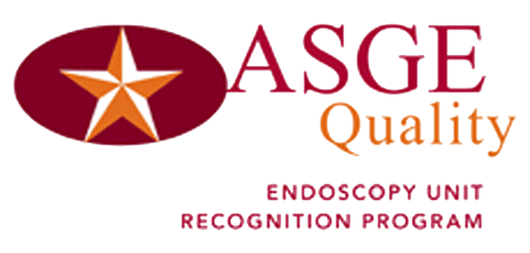 American Society for Gastroenterology Endoscopy