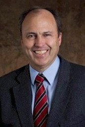 Charles L. Papp