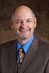 David J. Svetich