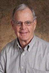 John M. Fox, Emeritus