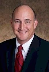 Stephen P. Schindler